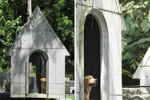 Luxury-Dog-Hotel-Accommodations-in-Malaysia-1